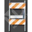 Type II Barricade