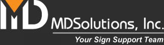 MD Solutions